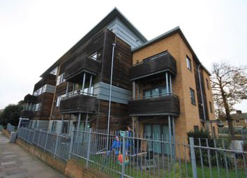 Thumbnail 1 bed flat to rent in Champion House, Charlton