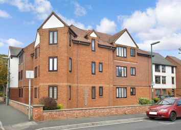 2 bed flat for sale in Campbell Road, Bognor Regis, West Sussex PO21