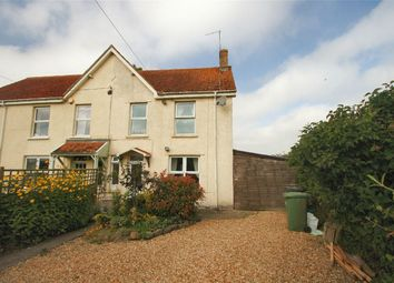 Thumbnail 3 bed cottage to rent in Horton Road, Chipping Sodbury Common, Horton, South Gloucestershire