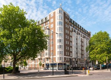 Thumbnail 2 bed flat for sale in Ivor Court, Gloucester Place, London