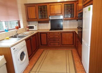 Thumbnail 3 bedroom property to rent in Lambourne Road, Ilford