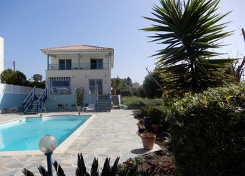 Thumbnail 3 bed detached house for sale in Kouklia, Aphrodite Hills, Cyprus