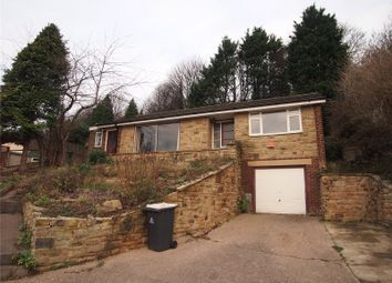 Thumbnail 3 bed property for sale in High Street, Thornhill, Dewsbury, West Yorkshire