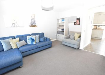 3 bed property for sale in Councillor Lane, Cheadle Hulme, Cheadle SK8
