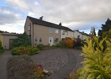 Thumbnail 3 bed semi-detached house for sale in Ribble Lane, Chatburn