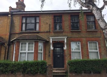 Thumbnail Studio to rent in Merton Road, Walthamstow