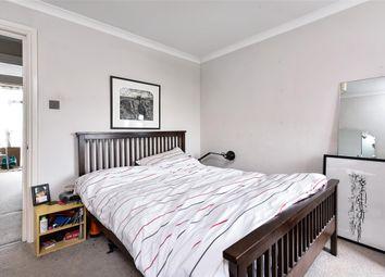 Thumbnail 2 bedroom flat for sale in Sternhold Avenue, London