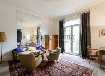 Thumbnail 3 bed apartment for sale in Dreta De l\'eixample, Barcelona, Spain