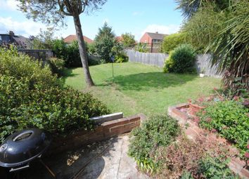 3 bed property for sale in Bettysmead, Exeter EX4