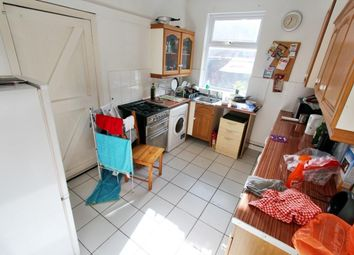 Thumbnail 4 bed property to rent in Moseley Road, Fallowfield, Manchester