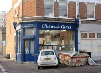 Thumbnail Warehouse for sale in Chiswick Lane, London