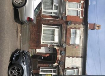 Thumbnail 3 bed terraced house for sale in Grange Road, Small Heath