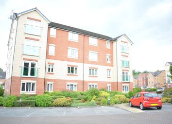2 bed flat for sale in Leatham Avenue, Rotherham S61