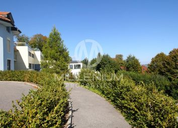 Thumbnail Property for sale in Arzier-Le Muids, Switzerland