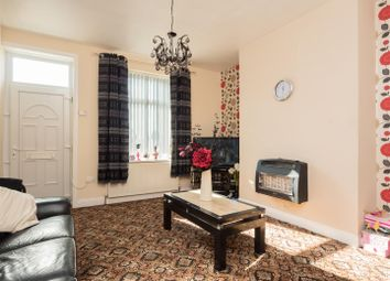 Thumbnail 3 bed terraced house for sale in Rochester Street, Bradford