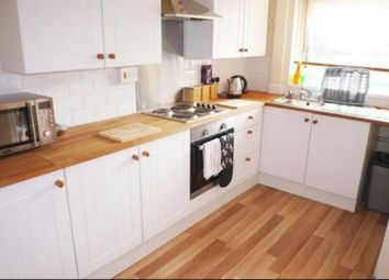 Thumbnail 2 bed maisonette to rent in Lowgreave, Rotherham