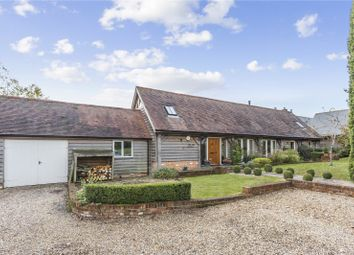 Thumbnail 4 bed property for sale in Pump Lane North, Marlow, Buckinghamshire