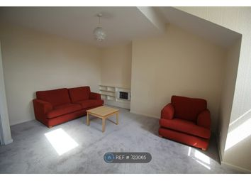 1 bed flat to rent in Sherbourne Road, Birmingham B27