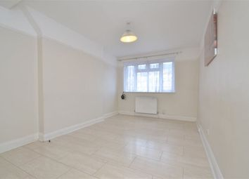 Thumbnail 3 bed flat to rent in High Street, Ruislip Manor, Middlesex
