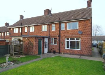 Photo of The Green, Glapwell, Chesterfield S44
