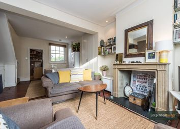Thumbnail 2 bedroom property for sale in Lothrop Street, London