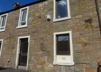 Thumbnail 2 bed terraced house to rent in Glebe Park, Kirkcaldy