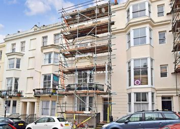 Thumbnail 2 bed flat for sale in Waterloo Street, Hove, East Sussex