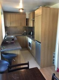 Thumbnail 2 bed flat to rent in Milkyard, Shadwell Basin, Wapping
