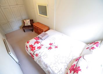Thumbnail 1 bed duplex to rent in Hornton Street, South Kensington
