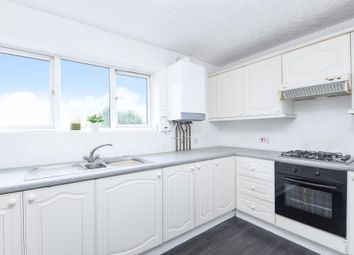 Thumbnail 2 bed flat to rent in Pineridge Court, Barnet