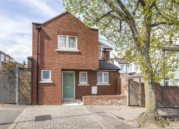 Thumbnail 2 bed detached house for sale in Wyndcliff Road, London