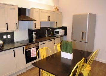 Thumbnail 4 bed terraced house to rent in 1 St Clements Lane, Exeter