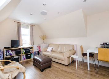 1 bed flat for sale in Haydons Road, Wimbledon SW19