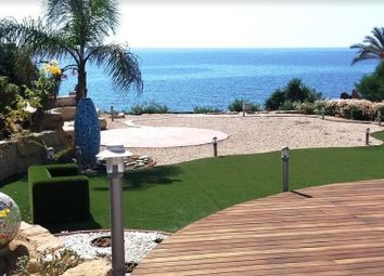 Thumbnail 3 bed villa for sale in Zygi, Limassol, Cyprus