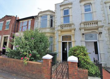 2 bed flat for sale in Laburnum Grove, Portsmouth PO2