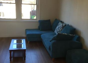 Thumbnail 2 bed flat to rent in Stenhouse Place West, Edinburgh