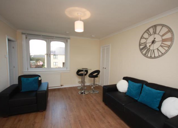 Thumbnail 2 bed flat to rent in Greenburn Drive Bucksburn, Bucksburn Aberdeen