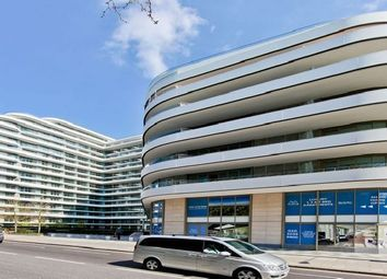 Thumbnail 2 bed flat to rent in SW11