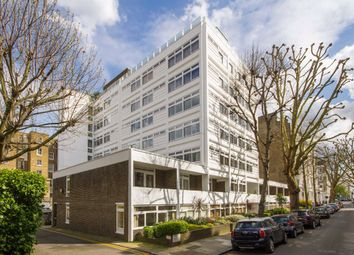 2 bed flat for sale in Linden Gardens, London W2