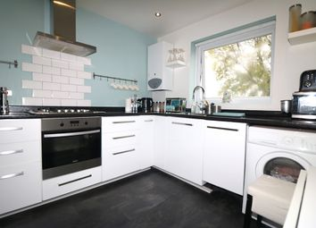 2 bed maisonette for sale in Saville Road, Romford, Essex RM6