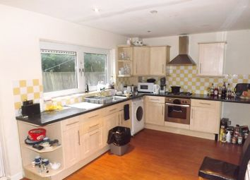 Thumbnail 3 bed terraced house to rent in Charles Street, Portsmouth