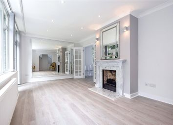 3 bed detached house for sale in Beech Close, Putney, London SW15