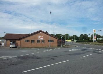 Thumbnail Office to let in Palmerston Trading Estate, Palmerston Road, Barry CF63, Barry,