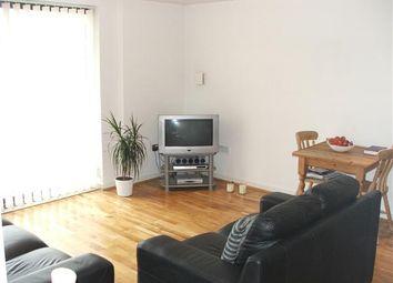 Thumbnail 2 bedroom flat to rent in Coprolite Street, Ipswich