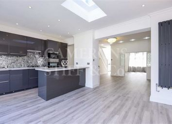 Thumbnail 3 bedroom property for sale in Whitmore Gardens, Kensal Rise
