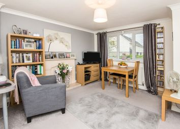 Thumbnail 2 bed flat for sale in St. Marychurch Road, Newton Abbot