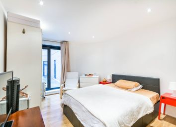 Thumbnail 1 bedroom flat for sale in Cromwell Road, South Kensington