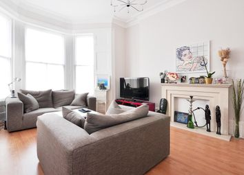 Thumbnail 2 bed flat to rent in Colville Houses, Talbot Road, London