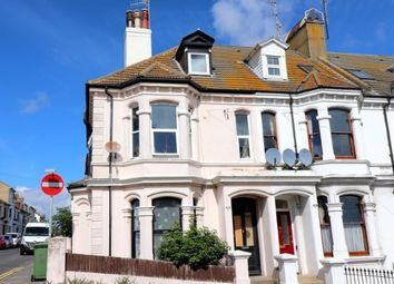 Thumbnail 1 bed flat for sale in Gff, 1 Hill Side, Newhaven