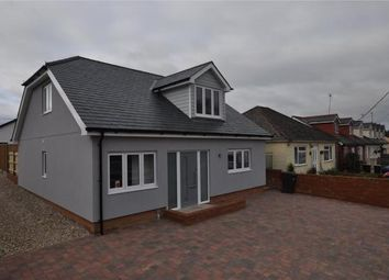Thumbnail 4 bed detached house for sale in London Road, Great Chesterford, Saffron Walden, Essex